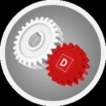 dooweet_rond_gears_red3