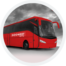 dooweet_rond_tour_red