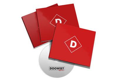 dooweet_albums_services