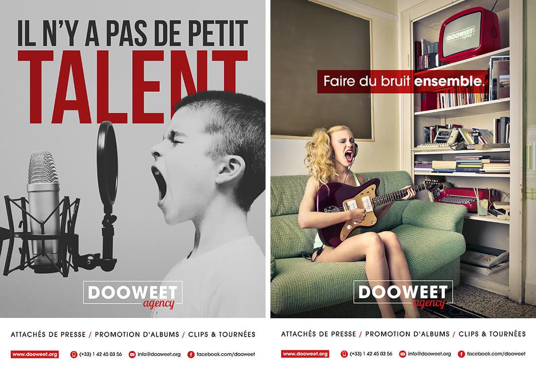 dooweet_boy_and_girl