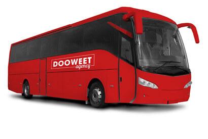dooweet_bus_services