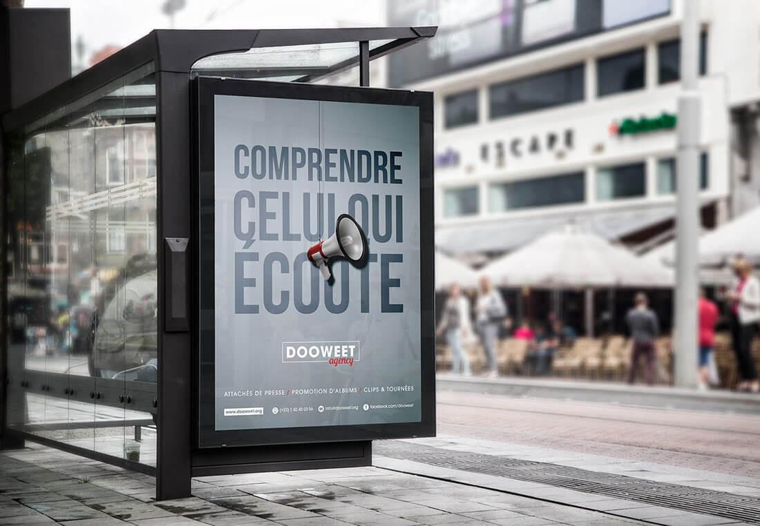 dooweet_bus_stop