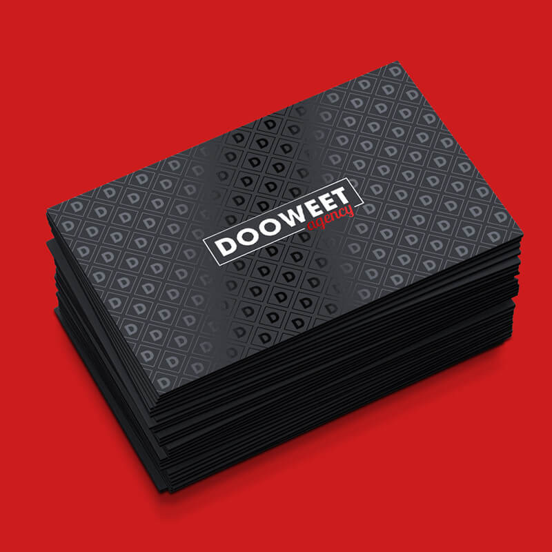 dooweet_card_red