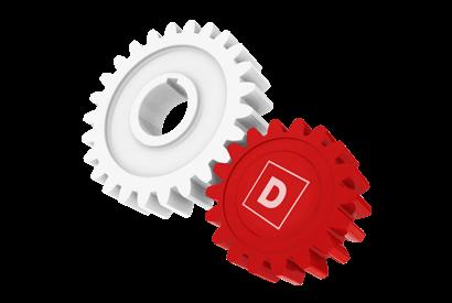 dooweet_gears_services