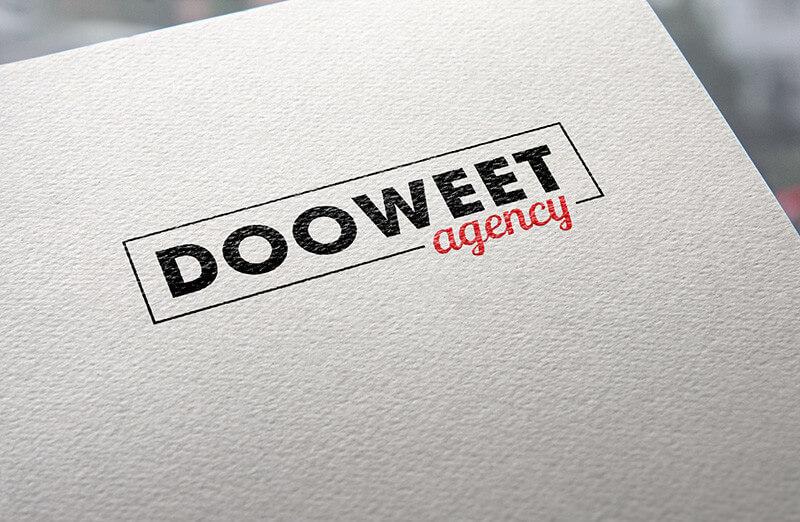 dooweet_logo_new