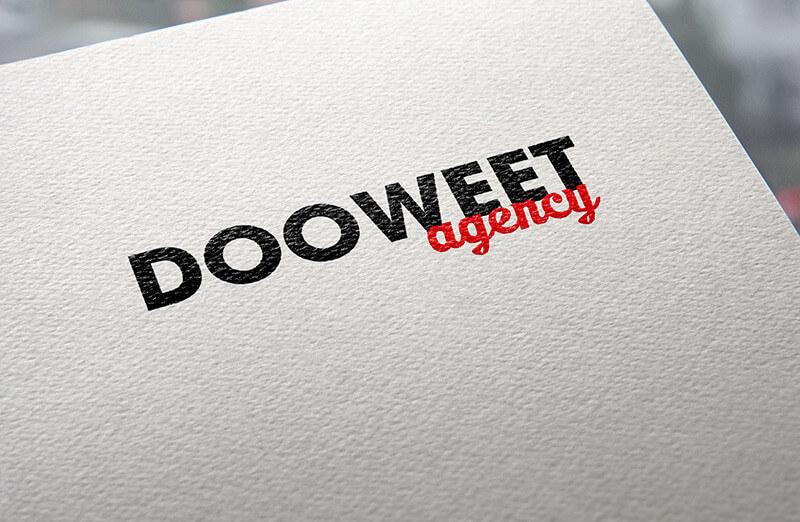 dooweet_logo_old