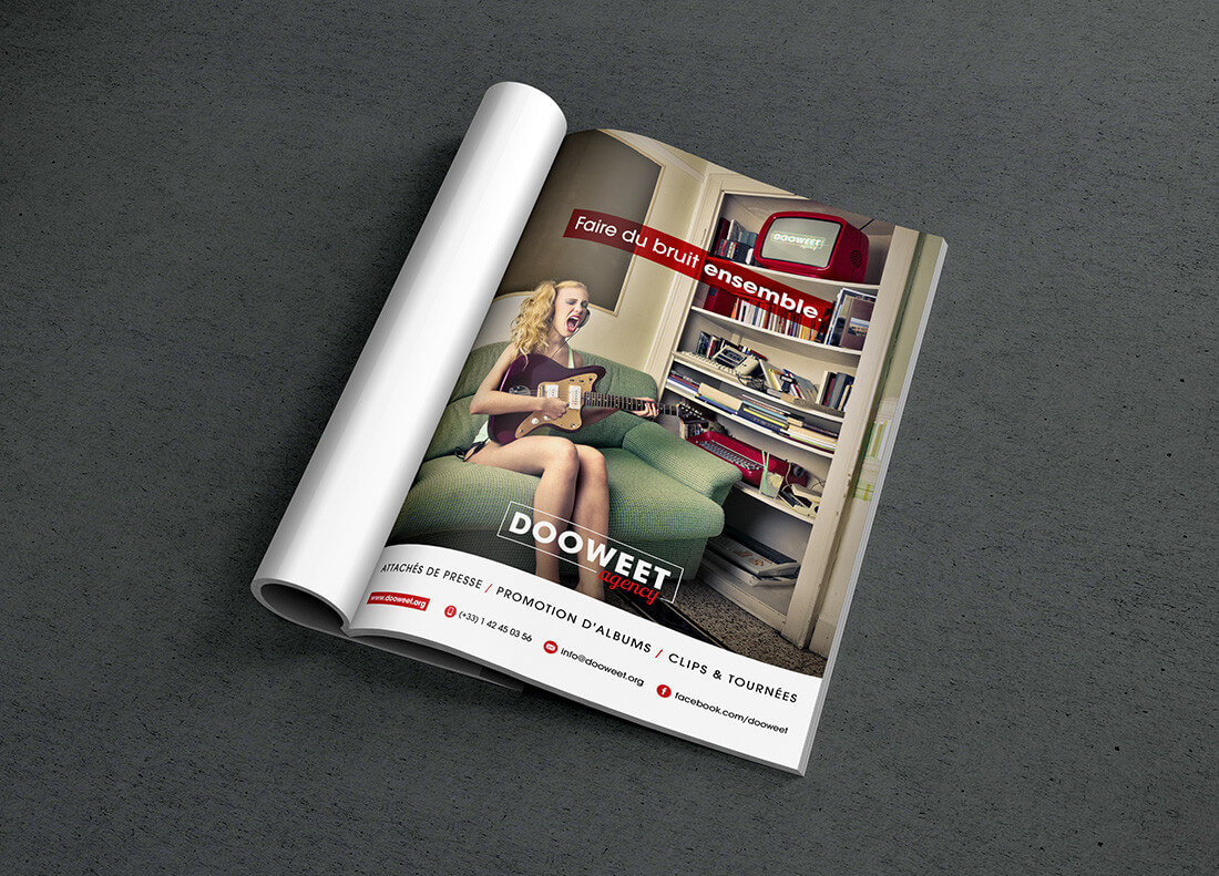 dooweet_magazine_girl