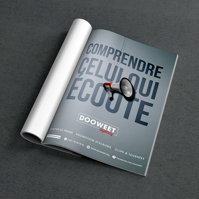 dooweet_magazine_square