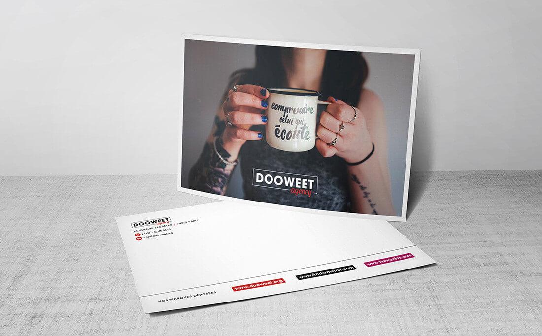 dooweet_postcard