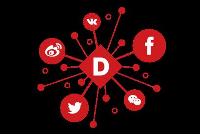 dooweet_presence_sociale_services