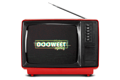 dooweet_tv_services