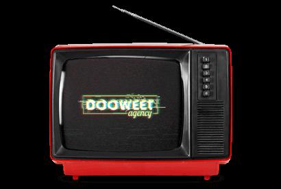 dooweet_tv_services