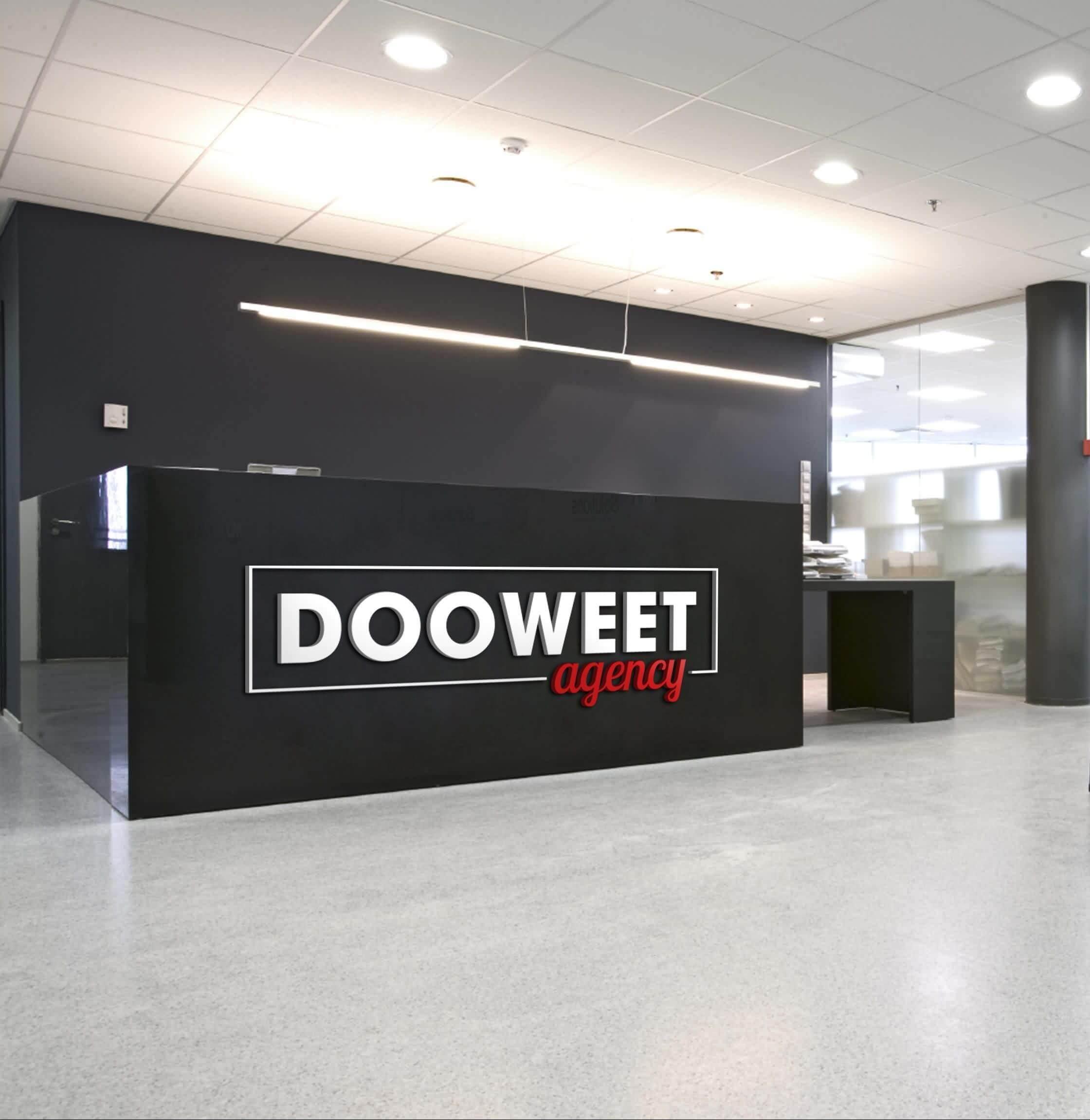 dooweet_office