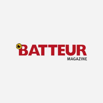 dooweet_logo_batteur_mag