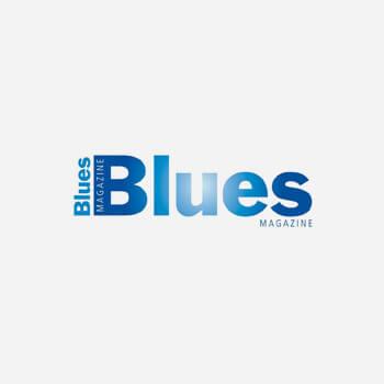 dooweet_logo_blues_mag