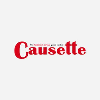 dooweet_logo_causette