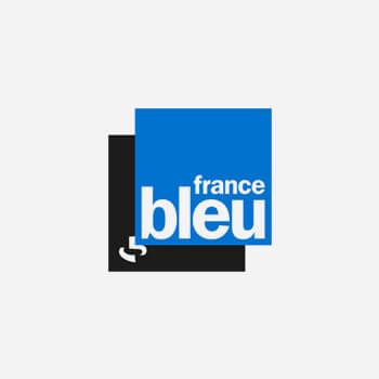 dooweet_logo_france_bleu