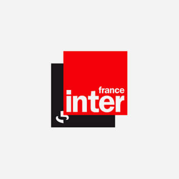 dooweet_logo_france_inter