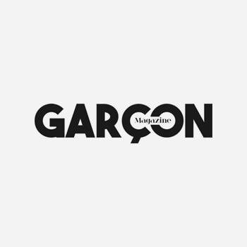 dooweet_logo_garcon_mag