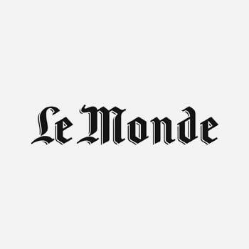 dooweet_logo_le_monde