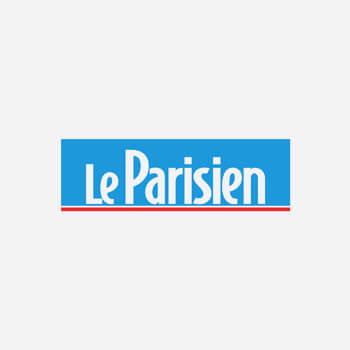 dooweet_logo_le_parisien