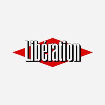 dooweet_logo_libe