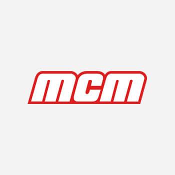 dooweet_logo_mcm
