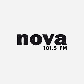 dooweet_logo_nova