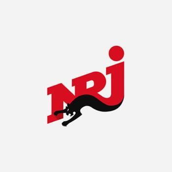 dooweet_logo_nrj