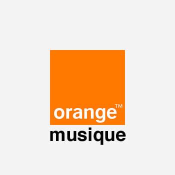 dooweet_logo_orange_musique