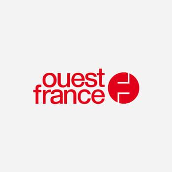 dooweet_logo_ouest_france
