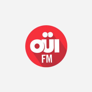 dooweet_logo_oui_fm