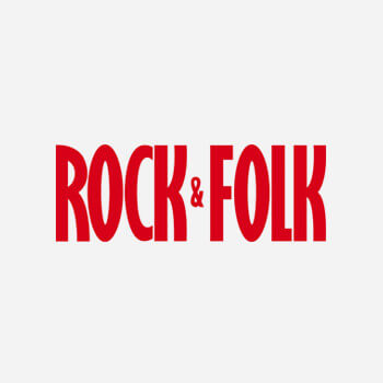 dooweet_logo_rock_folk