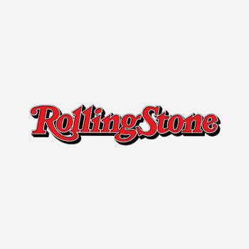 dooweet_logo_rolling_stone