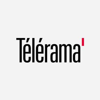 dooweet_logo_telerama