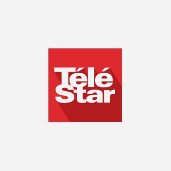 dooweet_logo_telestar