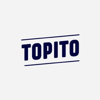 dooweet_logo_topito