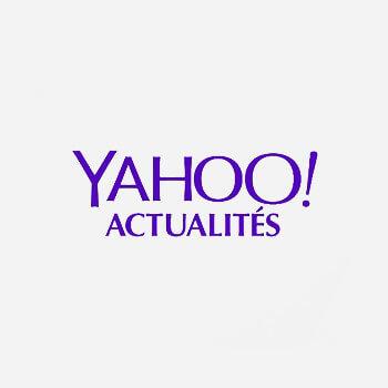 dooweet_logo_yahoo_actualites