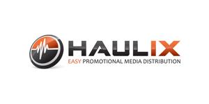dooweet_logo_haulix