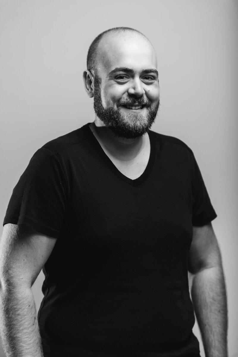 ChristopheSousa