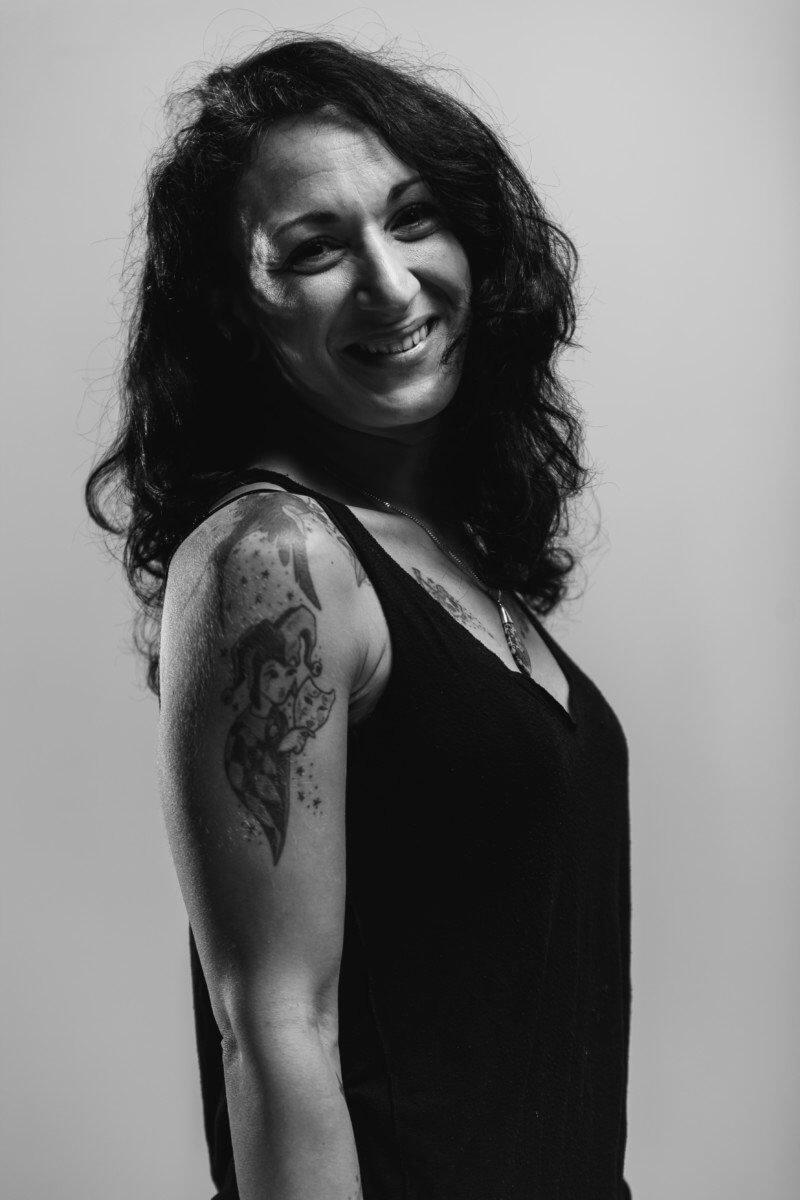 SarahKazaroff