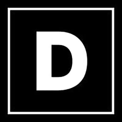 Dooweet | Music video & song promotion