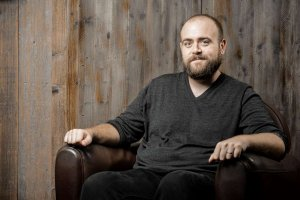 Interview du fondateur de Dooweet sur Forbes