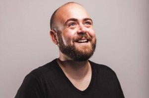 Christophe Sousa: «Nous ne démarchons jamais les artistes»