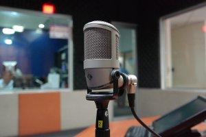 Dooweet : l'une des meilleures agences de promotion musicale