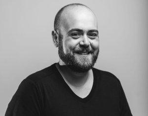 Dooweet : Une agence au service de la musique