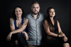 Dooweet est au service des artistes - RADIO METAL