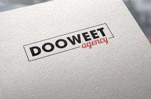 Artistes, l'agence Dooweet vous aide à promouvoir vos projets musicaux