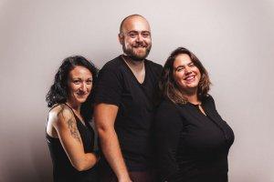 Agence Dooweet : une success-story dans le monde de la musique