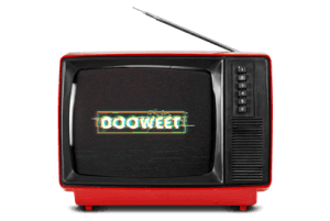 L\'agence Dooweet fait ta promo